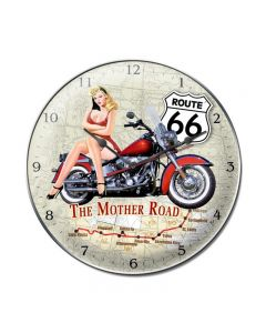 SMBT004, Other, Metal Sign, Wall Art, 14 X 14 Inches